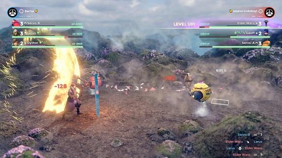 avariavs-pc-screenshot-www.ovagames.com-1