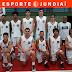 Joguinhos: Basquete masculino de Jundiaí fecha 2ª fase com 3 vitórias