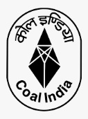 CIL Management Trainee Jobs 2021 – 588 Posts,  Application Form, Salary - Apply Now