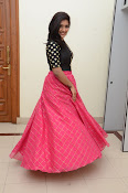 Eesha latest glamorous photos-thumbnail-2