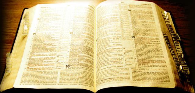 Resultado de imagem para biblia transcultural