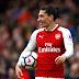 Arsenal đã chuẩn bị gì cho mùa giải mới 2019-2020