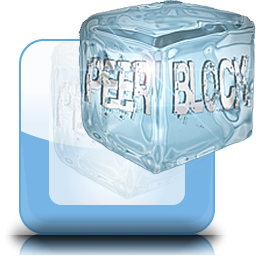 PeerBlock 1.5 2015 Free Download