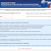 Visa de trabajo para Rusia: cómo hacer el trámite en la Argentina