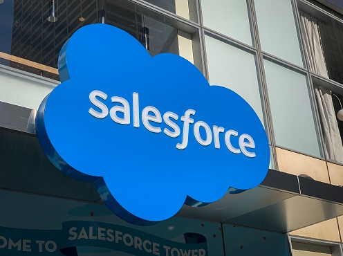 Salesforce Certification for Beginners - All You Need To Know