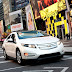 Alquiler de autos en Nueva York: Consejos y como ahorrar mucho!