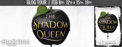 http://www.rockstarbooktours.com/2016/02/tour-schedule-shadow-queen-by-cj-redwine.html