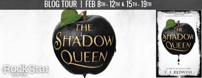 http://www.rockstarbooktours.com/2016/02/tour-schedule-shadow-queen-by-cj-redwine.html