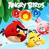 Angry Birds POP Bubble Shooter Apk İndir – Para Hileli 3.87.0