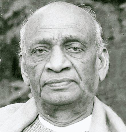 सरदार वल्लभभाई पटेल का जीवन परिचय   Sardar Vallabhbhai Patel biography in Hindi   Sardar Vallabhbhai Patel in Hindi