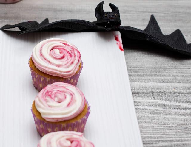cupcakes-vampíricos