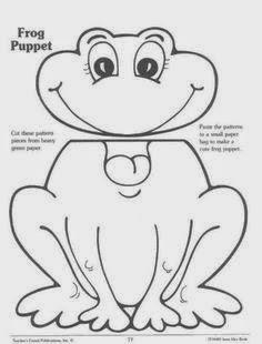 Page 2 Successsprinters Froggy By Jonathan London