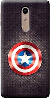epic 1 designer back case