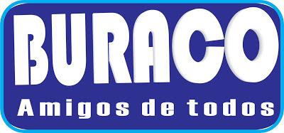 Resultado de imagem para IMAGENS DO VICE PREFEITO BURACO DE JATAUBA