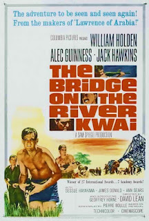 Film Terbaik Tentang Perang Dunia II