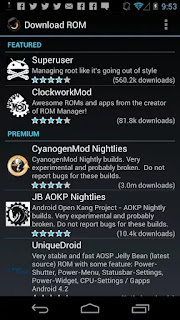 Screen-Shoots-of-ROM-Manager-APK