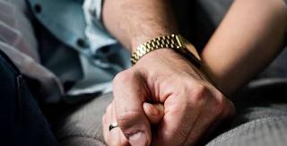 Cara Quality Time yang Mudah untuk Membangun Hubungan Suami Istri
