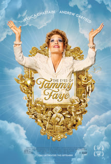 The Eyes of Tammy Faye Full Movie Download, The Eyes of Tammy Faye Full Movie Watch Online
