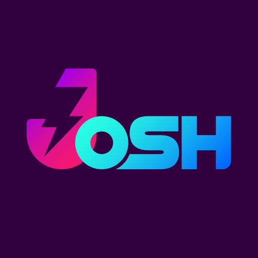 josh affiliate program