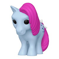 Funko POP! My Little Pony Blue Belle