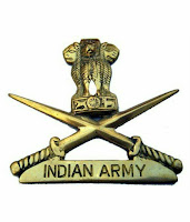 Indian Army Recruitment For 191 SC (Tech) – 56 Men and SSCW (Tech) – 27 Women Course April 2021 Vacancies