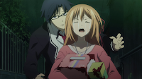 Chaos Child Episode 7 Subtitle Indonesia