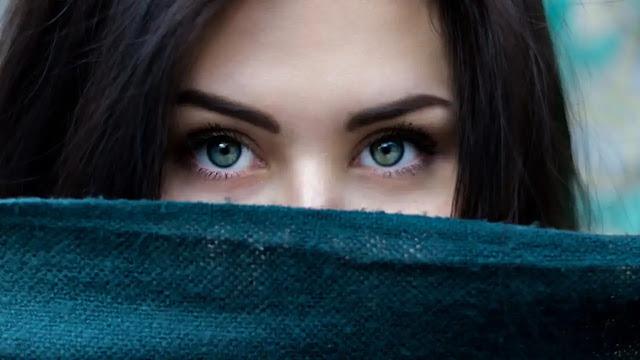 आंख फड़कने का मतलब