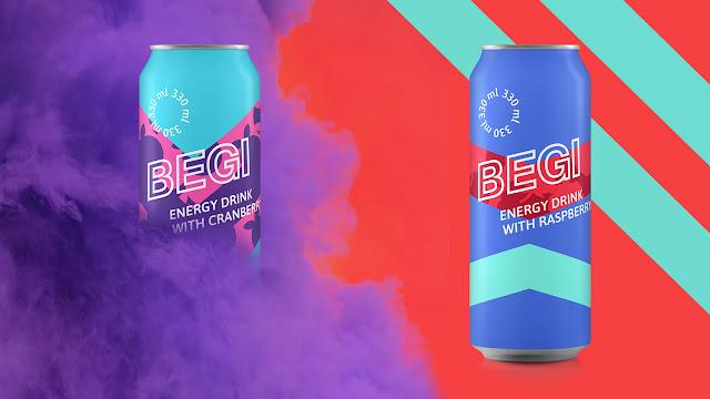 packaging-BEGI-bebida-energética-inspirada-en-la-moda-rave