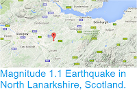 https://sciencythoughts.blogspot.com/2015/09/magnitude-11-earthquake-in-north.html