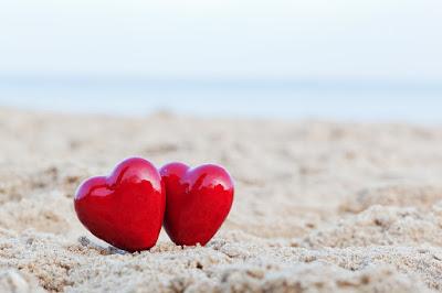 palabras de amor para enamorar a mi pareja