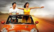 Eedu Gold Ehe Teaser Release Poster-thumbnail-14