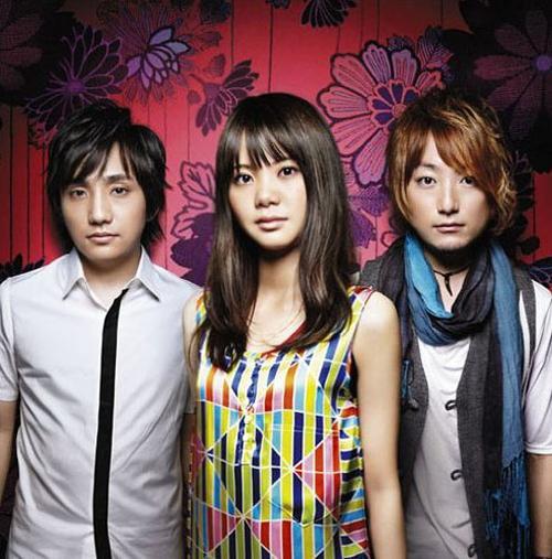 Openings Naruto Download Mp3: Hotaru No Hikari [Single]