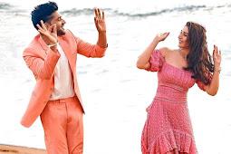 Guru Randhawa New Song Baby Girl - लेटेस्ट हिंदी न्यू सुपरहिट डांस सांग डाउनलोड