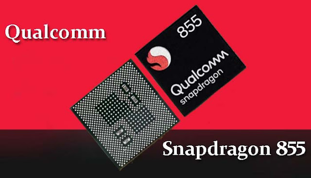 New-Snapdragon-855-chip-could-give-Galaxy-S10-picture-videos-and-double-the-images, Snapdragon-855-specs, Snapdragon-855-phones, benchmark, 5g-phones-apple, Snapdragon-855-phones, , Snapdragon-855-release-date, Snapdragon-855-5g, 5g-phones, Samsung-5g-mobile