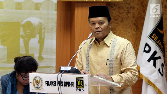 Bela Somad Mati Matian, Hidayar Nur Wahid PKS : Beliau Tidak Sebut Agama Manapun, Tidak Sebut Tuhan Apapun