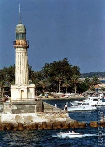 صور رائعه للاسكندريه عروس البحر الابيض المتوسط photo