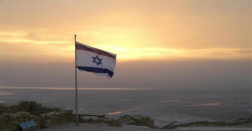 """Agência Judaica para Israel corta laços com ministério cristão por """"atividade missionária"""""""