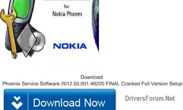 Phoenix-Nokia-Flashing-Software-Download-2017