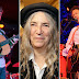 #Panorama @MGallegosGroupNews Patti Smith se sumará al festival primaveral KAATSBAAN para celebrar el cumpleaños de  Bob Dylan .