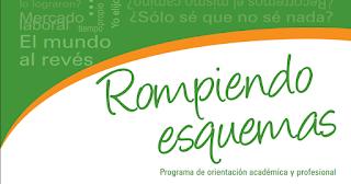https://orientacionandujar.files.wordpress.com/2010/08/rompiendo-esquemas-programa-de-orientacion.pdf