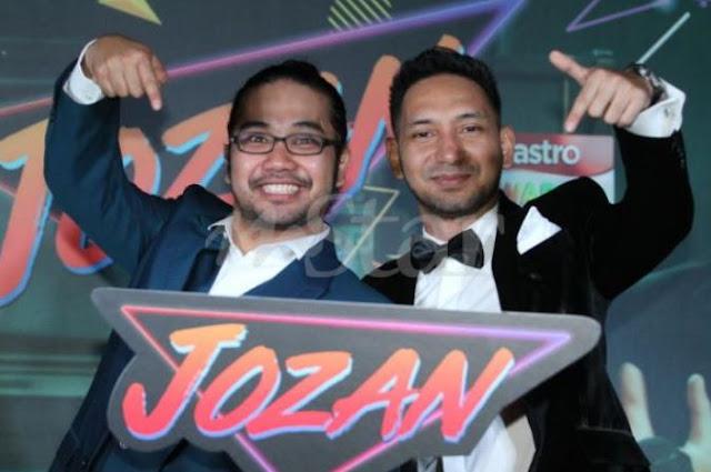 jozan live 2018