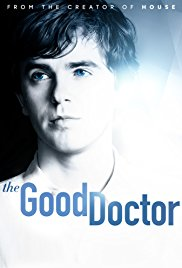 The Good Doctor Season 1 | Eps 01-18 [Complete]