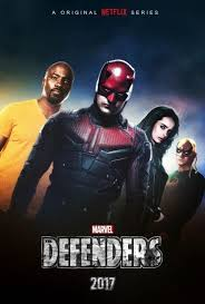 https://kingmoviestream.blogspot.com/2017/08/nonton-film-marvels-defenders-2017-full.html