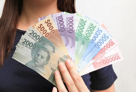 5 Fakta Pencairan BLT Subsidi Gaji, Nomor 3 Tunggu Bank