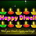 Deepavali Wishes and Gif Images in Telugu and English