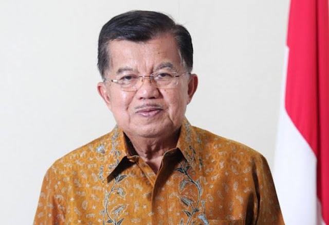 COVID-19 di Indonesia Baru Bisa Berakhir 2022