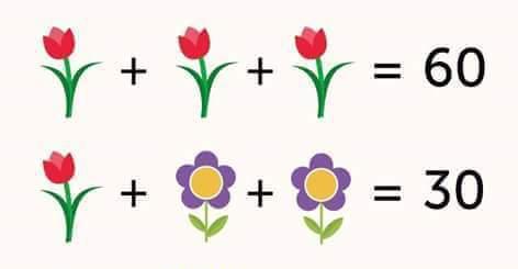 Το μαθηματικό κουίζ που έχει τρελάνει το διαδίκτυο!