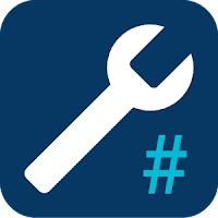 root tool case premium apk download