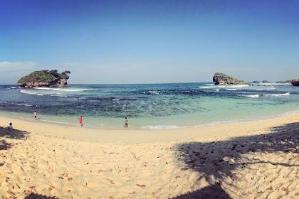 Daftar Penginapan Murah di Pantai Watu Karung Pacitan