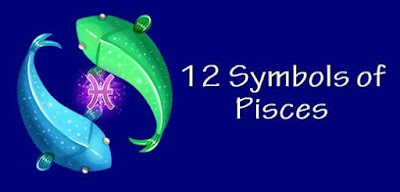 12 Combinations Of Zodiac Signs